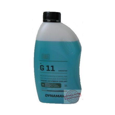 DYNAMAX COOL G11 - 1L