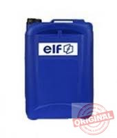 ELF PERFORMANCE VICTORY 15W-40 - 20L