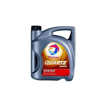 Peugeot 307 1.4 HDI  68LE szűrőszett (olajszűrő + légszűrő + olaj)