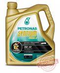 PETRONAS SYNTIUM 3000 E 5W-40 - 4L