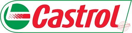 CASTROL MAGNATEC STOP-START 5W-30 A5 - 1L