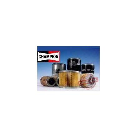 Citroen Jumper 2.0HDi (84LE) szűrőszett + Total Quartz 9000 5W40 - 5L
