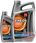 ENEOS Premium 10W-40 - 1L