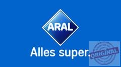 ARAL GETRIEBEÖL HYP 85W140 - 208L