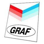 Vízpumpa GRAF PA862, Peugeot-Citroen 2.0 16V