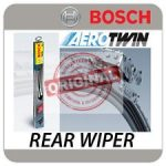 Bosch Aerotwin A 281 H hátsó ablaktörlő