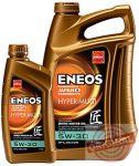 ENEOS Premium Hyper Multi 5W-30 - 4L