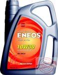 ENEOS Premium Plus 10W-30 - 4L