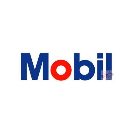MOBIL ALMO 527 - 20L