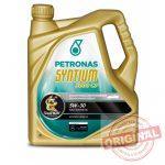 PETRONAS SYNTIUM 5000 CP 5W-30 - 4L