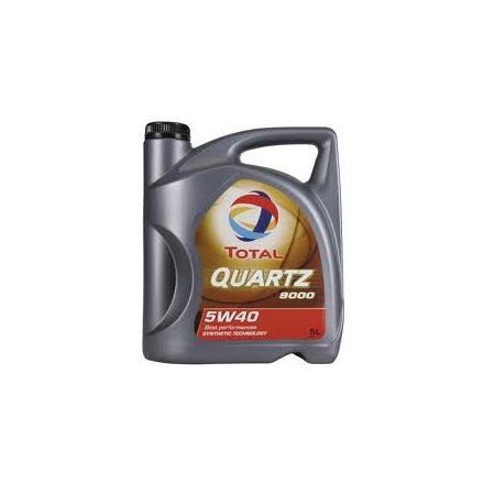 Peugeot 206 2.0 136LE szűrőszett (olajszűrő + légszűrő + olaj)