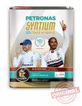 PETRONAS SYNTIUM 7000 HYBRID 0W-20 - 2L