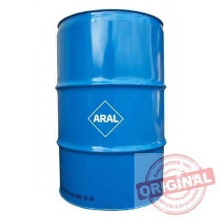 ARAL MEGA TURBORAL LA 10W40 - 208L