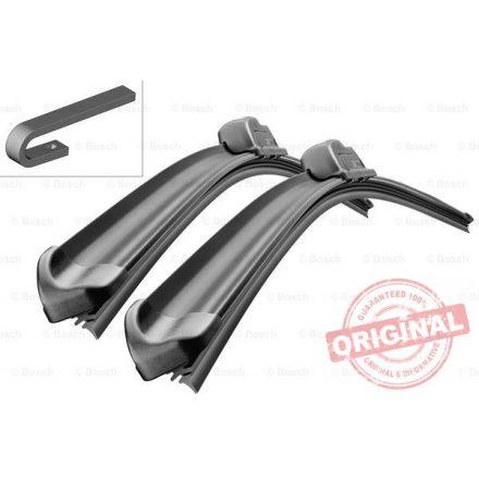 Bosch Aerotwin AR 566 S, 3397118990
