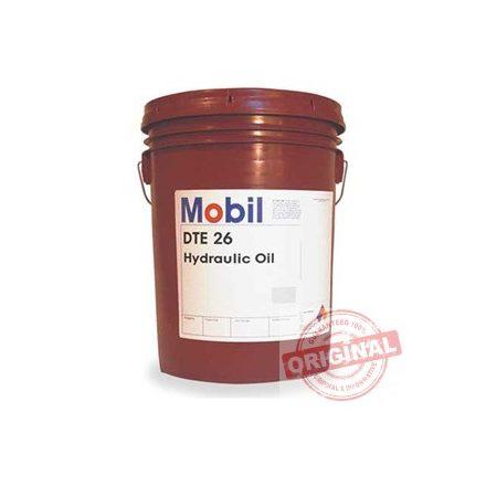 MOBIL DTE 26 ULTRA - 20L
