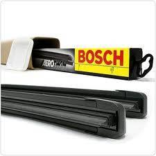 Bosch Aerotwin ablaktörlő